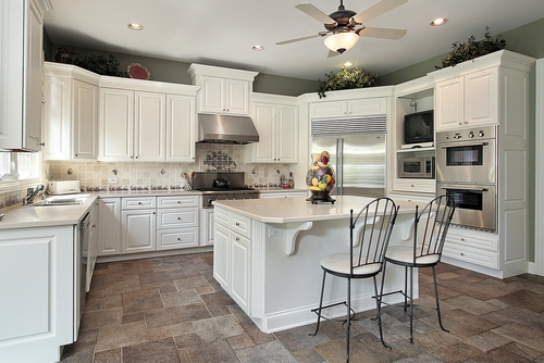 Pros And Cons Of Natural Stone Tile Flooring Floor Coverings International Bozeman